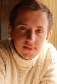 Лашуков Михаил Сергеевич
