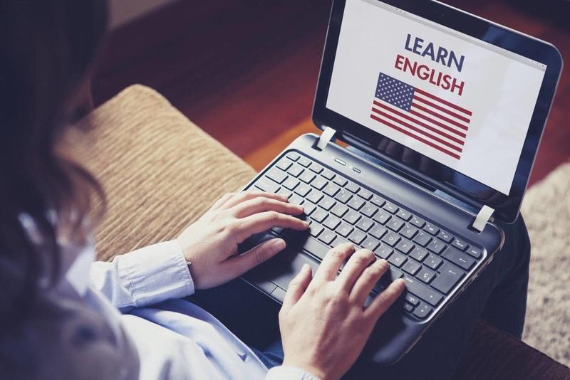 Курсы подготовки к ОГЭ по английскому языку
